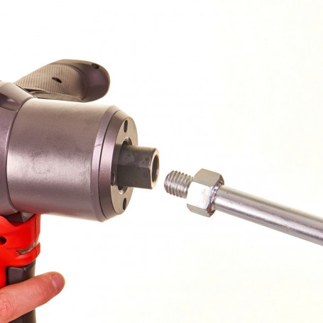 m18-fpm-0-miscelatore-con-tecnologia-fuel-m18-senza-batteria-milwaukee (3)