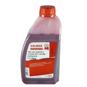 Lavasciuga pavimenti LAVAMATIC 40. Per la pulizia delle grandi superfici