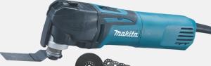DHP481 Makita. La prova dei clienti