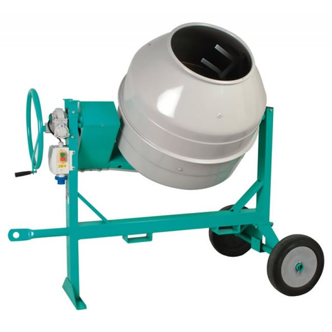 betoniera-imer-syntesi-350