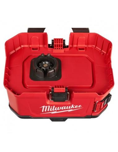 milwaukee-pompa-irroratrice-a-spalla-m18-bpfph-401-switch-tank (1)