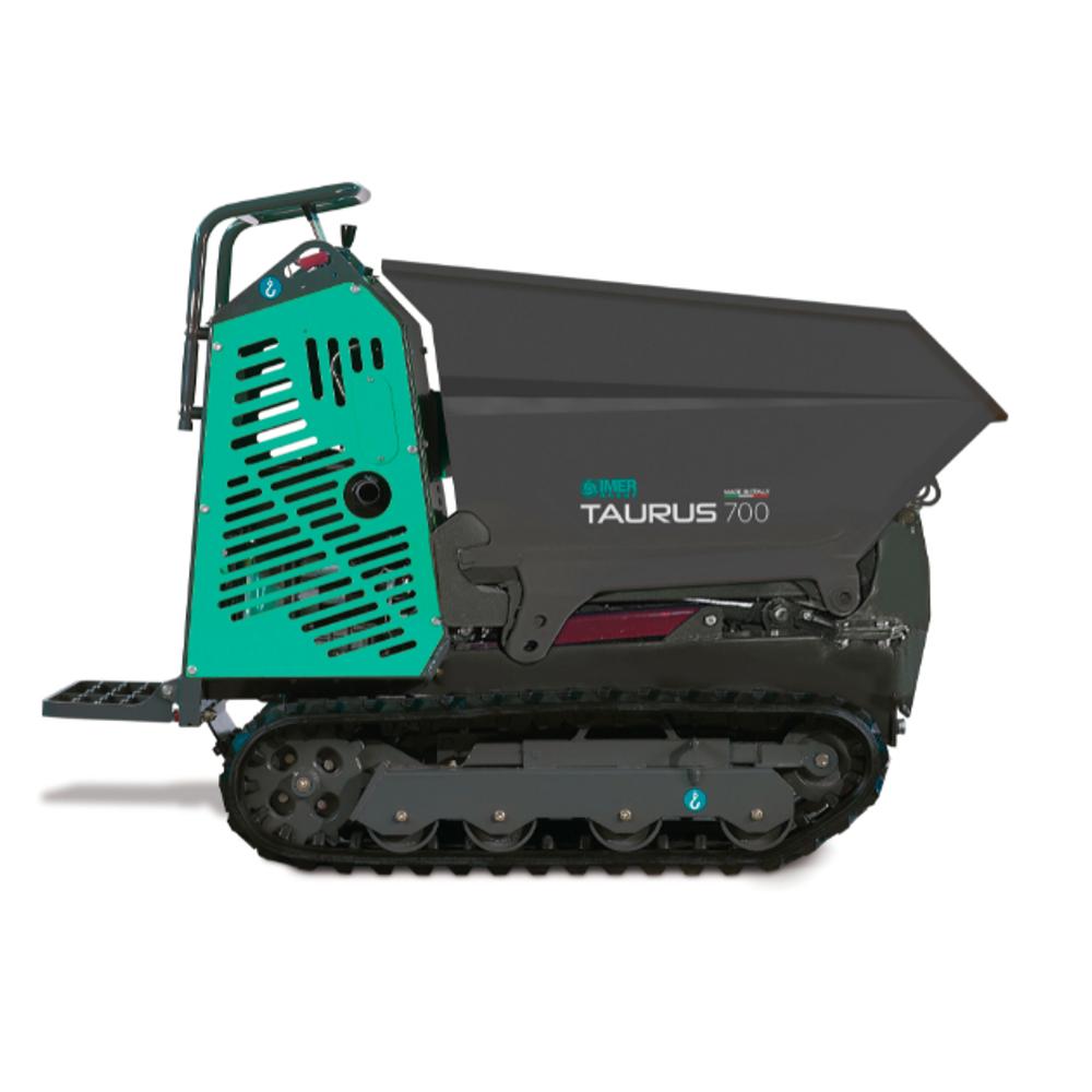 TAURUS700