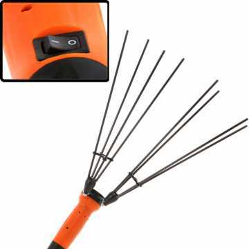 abbacchiatore-elettrico-jolly-v12-base-170-310cm–agrieuro_24976_12